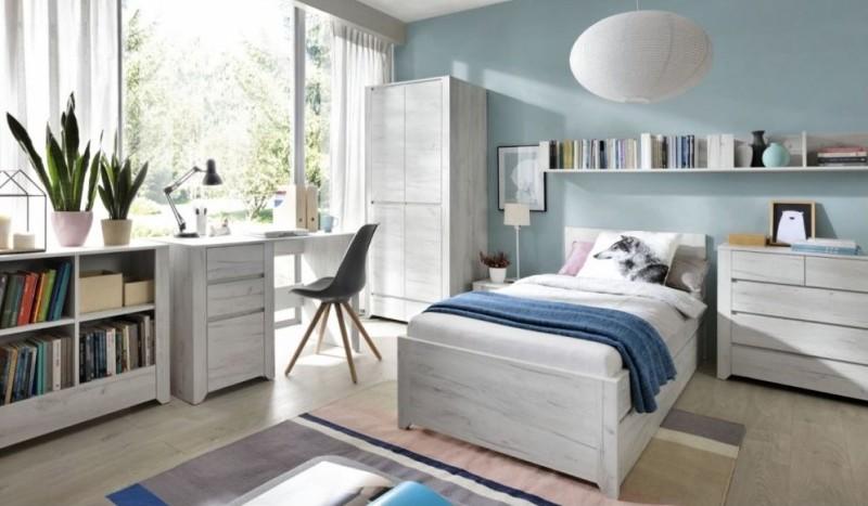HM nábytek - sektorový nábytek