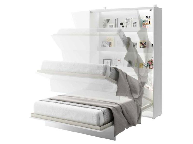 HM nábytek - postele BED CONCEPT